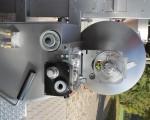 Vacuum Filler Alpina KF 250 #10