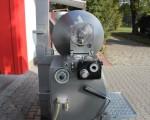 Vacuum Filler Alpina KF 250 #11