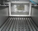 Injector Belam 123 #5