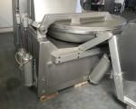 Kuter misowy Alpina PB-300 #4