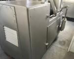 Kuter misowy Alpina PB-300 #3