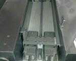 Krajalnica CRM TS 200 3 RFV #3