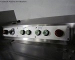 Krajalnica CRM TS 200 3 RFV #2