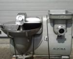 Kutro-wilk Alpina 60 #4