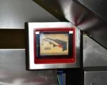 Krajalnica Treif DIVIDER 800 #7