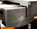 Krajalnica Treif DIVIDER 800 #26