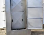Komora klimatyzacyjno-dojrzewalnicza SCHROTER Schroter  #6