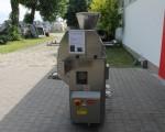 Maszyna do produkcji Ravioli Toresani RR150 #4