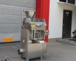 Maszyna do produkcji Ravioli Toresani RR150 #3
