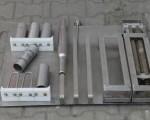 Maszyna do produkcji Ravioli Toresani RR150 #6