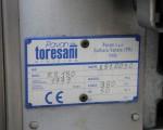 Maszyna do produkcji Ravioli Toresani RR150 #5