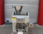 Maszyna do produkcji Ravioli Toresani RR150 #2