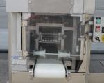 Maszyna do produkcji Ravioli Toresani RR150 #9