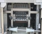 Maszyna do produkcji Ravioli Toresani RR150 #7