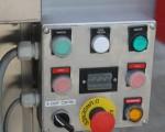 Maszyna do produkcji Ravioli Toresani RR150 #8