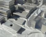 Termoformer / Pakowaczka Multivac M860 #10