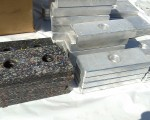 Termoformer / Pakowaczka Multivac M860 #8