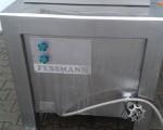 Kocioł/wychładzalnik Fessmann 250 #2