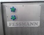 Kocioł/wychładzalnik Fessmann 250 #3