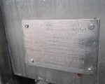 Kocioł/wychładzalnik Fessmann 250 #4