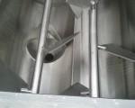 Mieszałka łopatkowa do produktów płynnych Apple BM 300 #3