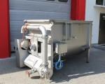 Mieszałka do produktów półpłynnych Gretier MEI 2500 #1