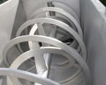 Mieszałka do produktów półpłynnych Gretier MEI 2500 #7