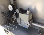 Grill przelotowy - Linia do grillowania AFO AFOGRILL 4BB-600 FLEXFLIP #8