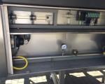 Grill przelotowy - Linia do grillowania AFO AFOGRILL 4BB-600 FLEXFLIP #11