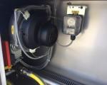Grill przelotowy - Linia do grillowania AFO AFOGRILL 4BB-600 FLEXFLIP #13