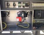 Grill przelotowy - Linia do grillowania AFO AFOGRILL 4BB-600 FLEXFLIP #16