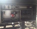 Grill przelotowy - Linia do grillowania AFO AFOGRILL 4BB-600 FLEXFLIP #14