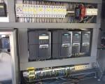 Grill przelotowy - Linia do grillowania AFO AFOGRILL 4BB-600 FLEXFLIP #18