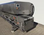 Grill przelotowy - Linia do grillowania AFO AFOGRILL 4BB-600 FLEXFLIP #2