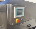 Grill przelotowy - Linia do grillowania AFO AFOGRILL 4BB-600 FLEXFLIP #6