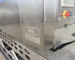Grill przelotowy - Linia do grillowania AFO AFOGRILL 4BB-600 FLEXFLIP #5