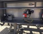 Grill przelotowy - Linia do grillowania AFO AFOGRILL 4BB-600 FLEXFLIP #7