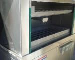Myjka do pojemników Howden H 1142 #7