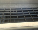 Myjka do pojemników Howden H 1142 #13