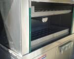 Myjka do pojemników Howden H 1142 #16