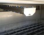 Myjka do pojemników Howden H 1142 #11