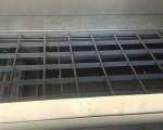 Myjka do pojemników Howden H 1142 #17