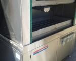Myjka do pojemników Howden H 1142 #20