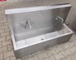 Umywalki do rąk NN  #8