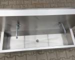Umywalki do rąk NN  #4