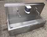 Umywalki do rąk NN  #5