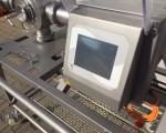 Detektor metalu NN  #1