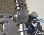Detektor metalu NN  #5