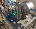 Detektor metalu NN  #7