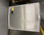 Krajalnica / tarka do serów Hajek Adeco Turbo 3000P #4